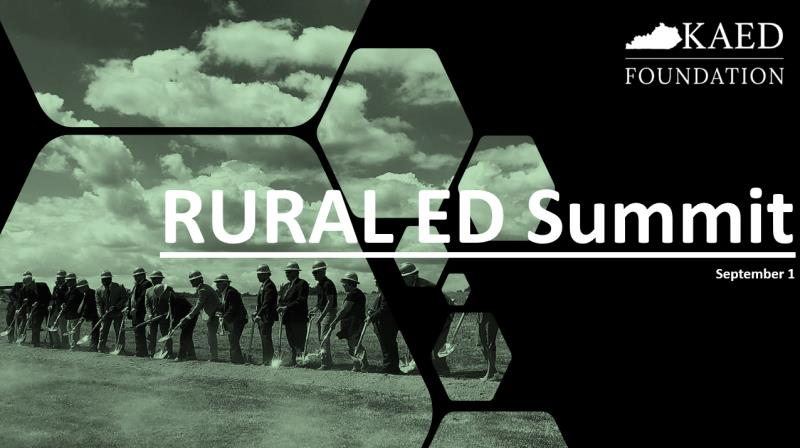 Rural Economic Development Summit