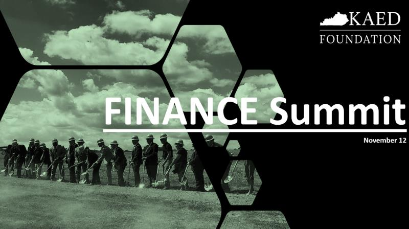 Finance Summit